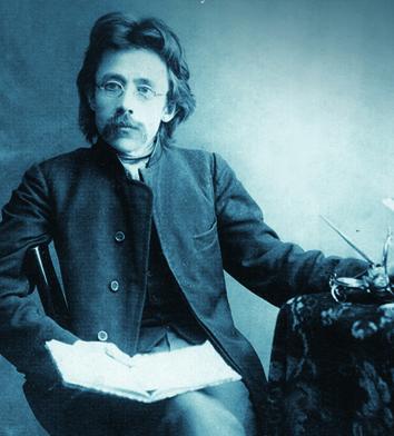 MusaJarullahBegiev
