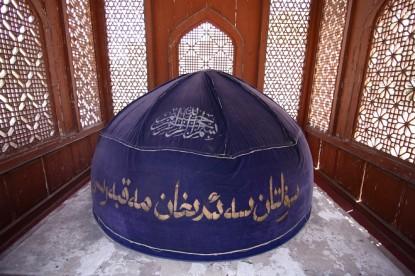 SultanSeidihan3