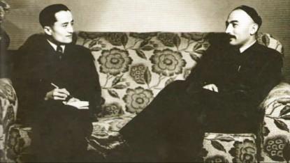Exmetjan-Qasimi-Abdukerim-Abbasof