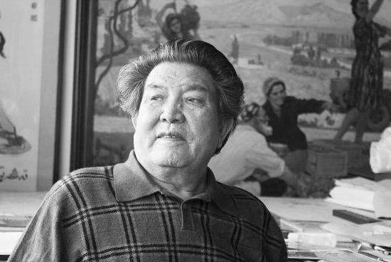 QESHQER PIDAGOGIKA INISTITOTI ILMIY ZHURNILI (1989-3)