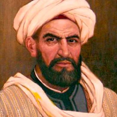 QESHQER EDIBIYATI (1984-1)