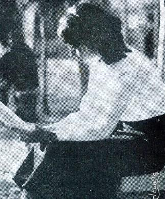 QESHQER EDIBIYATI (1990-2)