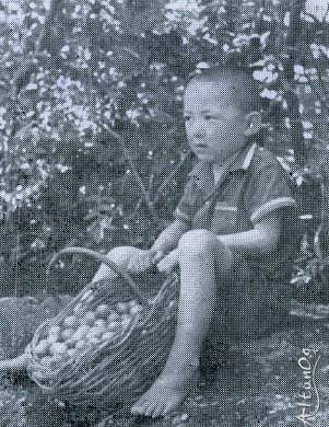 QESHQER EDIBIYATI (1990-3)