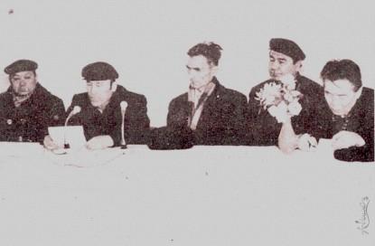 TARIM_1985-3