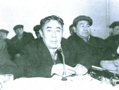 TARIM_1985-5