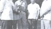 TARIM_1991-10