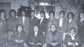 TARIM_1991-3