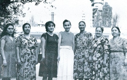 TARIM_1992-2