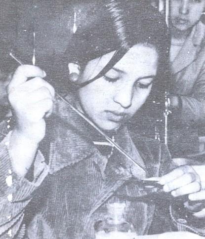TarimGhunchiliri_1985-8