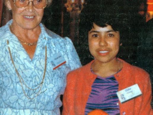 SHINJANG SEN'ITI 1985-2