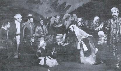 ShinjangSeniti-1985-4
