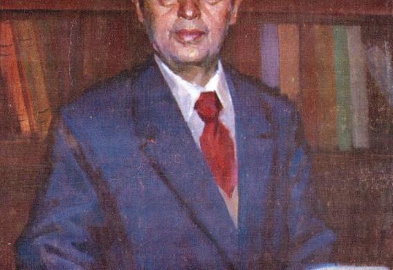 SHINJANG SEN'ITI 1989-6