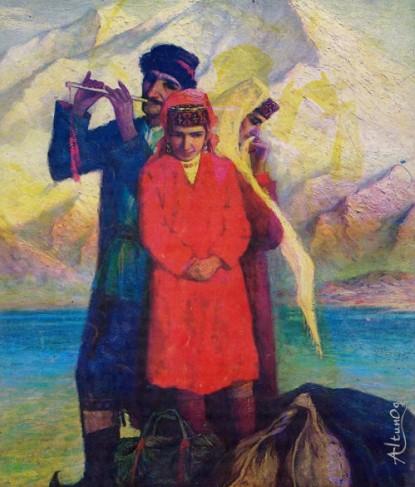 XinjangMedeniyiti_1993_1