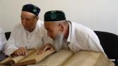 uyghur-tibabetchiligi-4